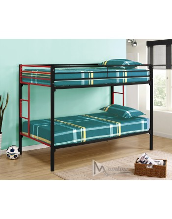 PRODIGY BUNK BED